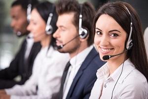 Передача клієнтів на аутсорсинг
